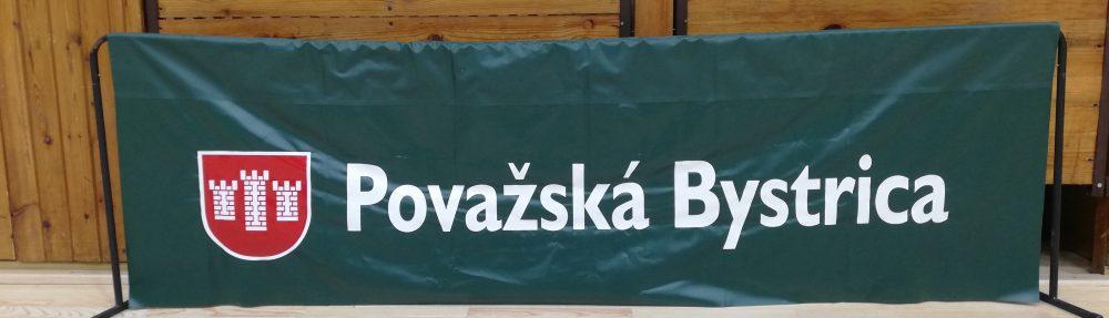 TTC Považská Bystrica
